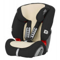 Чехол Britax Roemer Keep Cool для автокресел группы 1,123, 23