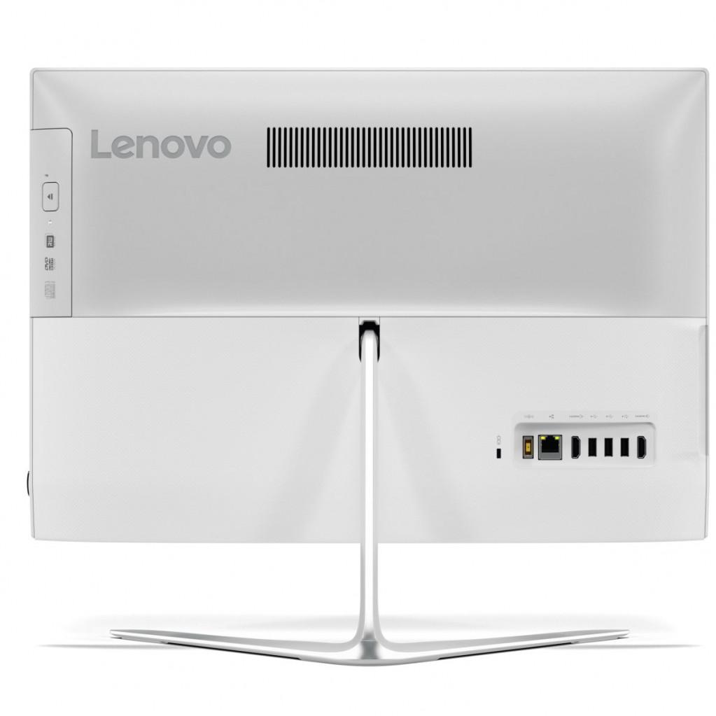 Моноблок Lenovo IdeaCentre AIO510-22ISH, F0CB0113RK