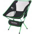 Кресло складное RoadLike Moon Зеленый