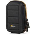 Чехол Lowepro Hardside CS 20 для экшн камер черный