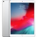 Планшет Apple iPad Mini (2019) 64Gb Wi-Fi