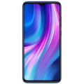 Смартфон Xiaomi Redmi Note 8 Pro 6/128GB Blue (Синий) Global Version