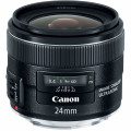 Canon 24 2.8 IS USM