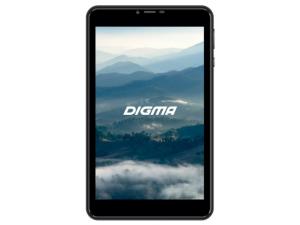 Планшет Digma Plane 8580 4G Черный
