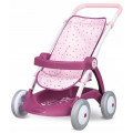 Детская коляска прогулка для кукол Baby Nurse 254003