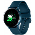 Samsung R500 Galaxy Watch Active