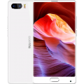 Смартфон Bluboo S1 4/64Gb (White) белый