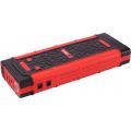 Устройство пусковое FUBAG DRIVE 600 (38637)  пусковое устройство drive 600 ток запуска 600а емкость
