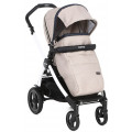 Peg-Perego Book Plus Pop-up Completo