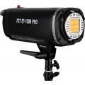 Светодиодный осветитель FST EF-150B PRO с пультом ДУ