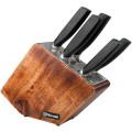 482-RD Набор ножей Lincor 6 пр Rondell
