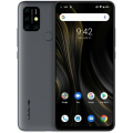 Смартфон UMIDIGI Power 3 4/64GB Space Grey (Серый) Global Version