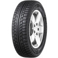 Автошина R16 215/60 Matador MP-30 Sibir Ice 2 ED 99T шип