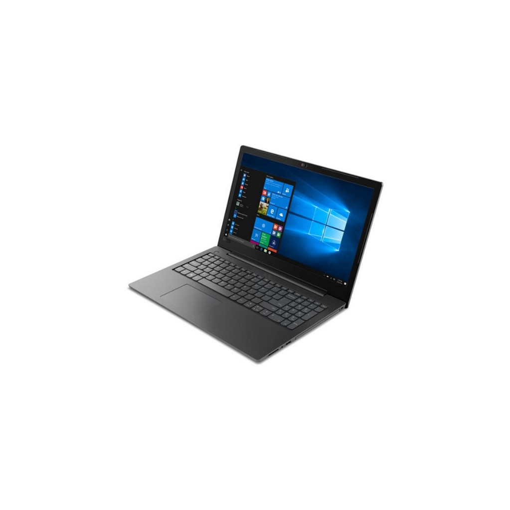 "Ноутбук LENOVO V130-15IKB (i3-6006U/15.6""/1920x1080/4gb/500gb/DVDRW/Intel HD Graphics 520/Windows 10 Pro) серый"