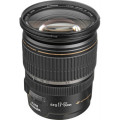 Canon EF-S 17-55mm f/2.8 IS USM X0094