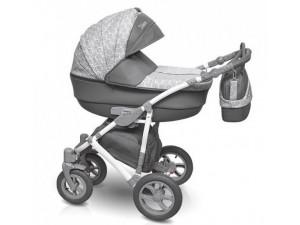 Детская коляска Camarelo Vision 2 в 1 Vis-1