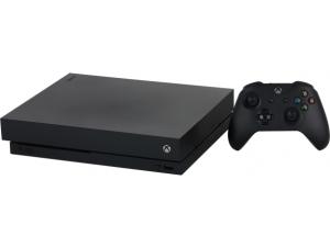 Игровая приставка Microsoft Xbox One X Forza Horizon 4+LEGO Speed Champions