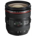 Canon 24-70 4 L IS USM