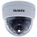 Уличная аналоговая видеокамера Falcon Eye FE DA82/10M (FE DA82/10M)