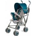 Baby Care Hola - коляска прогулочная Синий 18 (Blue 18)