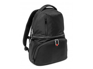 Фоторюкзак Manfrotto Advanced Active Backpack I