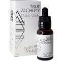 True Alchemy Сыворотка Inulin 5% Solution, 30 мл