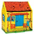 Текстильный домик-палатка Пеппи Длинный чулок Micki MC_PP_44377300