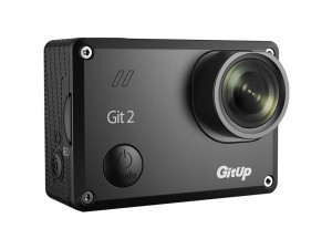 Экшн камера GitUp Git2 (Basic Pack)