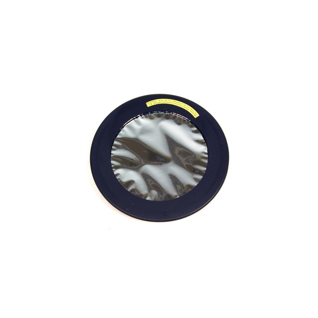 Солнечный фильтр Levenhuk 90 мм