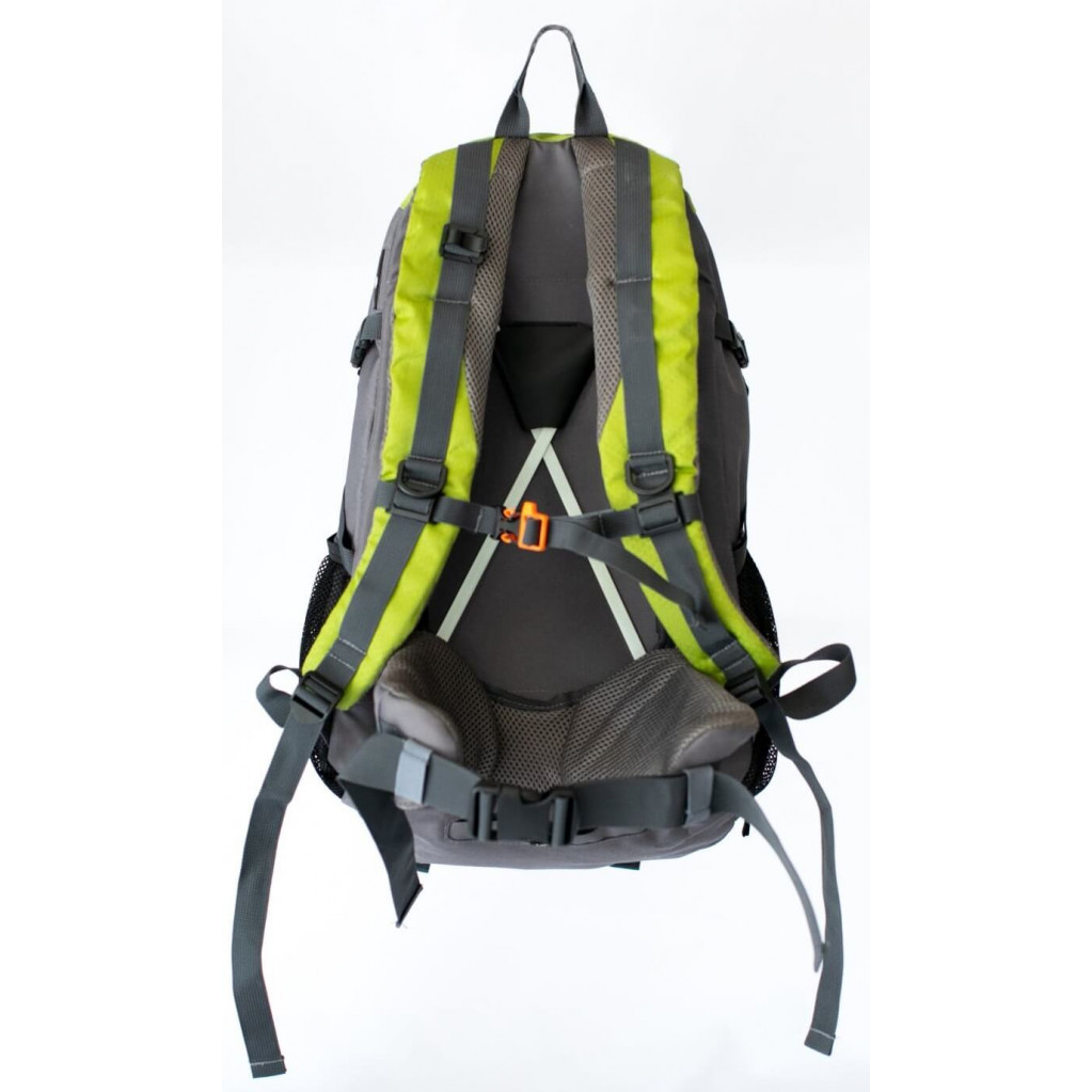 Tramp рюкзак Overland