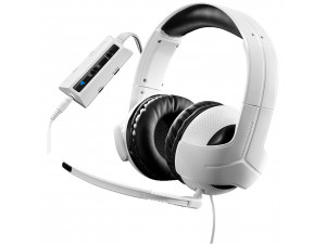 Гарнитура Thrustmaster Y-300CPX Gaming Headset, PS4