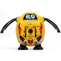 Silverlit Робот Токибот желтый