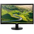 Монитор Acer 23,6'' K242HQLbid