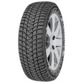 Автошина R16 205/65 Michelin X-Ice North Xin3 99T шип