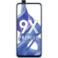 Смартфон Huawei Honor 9X Premium 6/128Gb