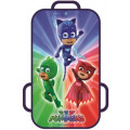 Ледянка 1 TOY PJ Masks (Т10563)