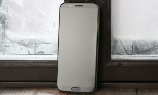 Обзор смартфона Xiaomi Black Shark