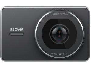 Автомобильный видеорегистратор SJCAM M30