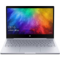 "Ноутбук Xiaomi Mi Notebook Air 12.5"" (Intel Core i5 7Y54 1200 MHz/12.5""/1920x1080/4GB/256GB SSD/DVD нет/Intel HD Graphics 615/Wi-Fi/Bluetooth/Windows 10 Home)"