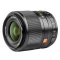 Viltrox XF 33mm f/1.4 для Fujifilm X