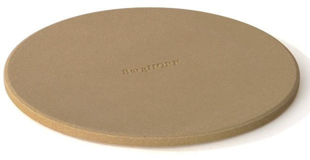 Камень для пиццы/выпечки 23см BergHOFF, 2415495