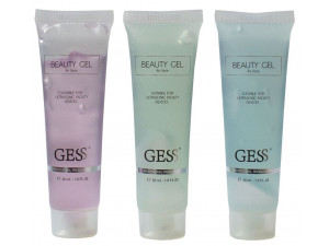 Набор гелей для лица Gess BEAUTY GEL SET