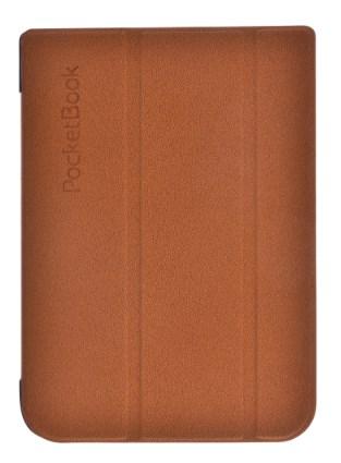 Чехол для PocketBook 740 коричневый (PBC-740-BRST-RU)