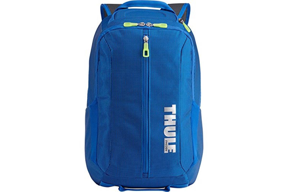 "Рюкзак Thule Crossover для ноутбука 15 "" 25л, синий"