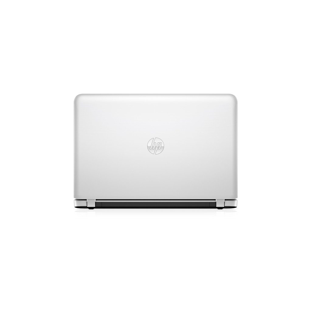 "Ноутбук 17.3"" HP Pavilion 17-g006ur (Core i3-5010U