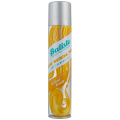 Batiste light brilliant blonde сухой шампунь 200 мл