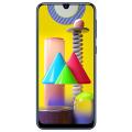 Смартфон Samsung (M315F) Galaxy M31 128Gb Синий