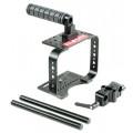 Каркас Filmcity Sleek Cage BMC/4K