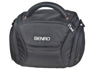 фотосумка Benro Ranger S20 черная