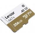 LSDMI256B667A